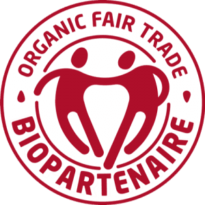 label Biopartenaire